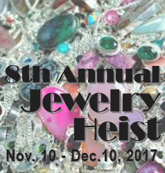 Our Annual Jewelry Sale