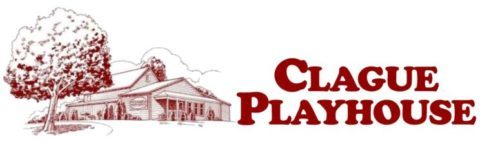 Clague Playhouse