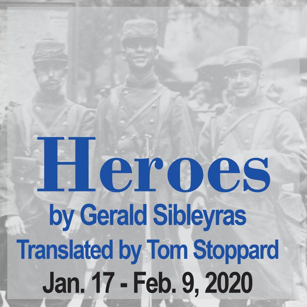 heroes20 1