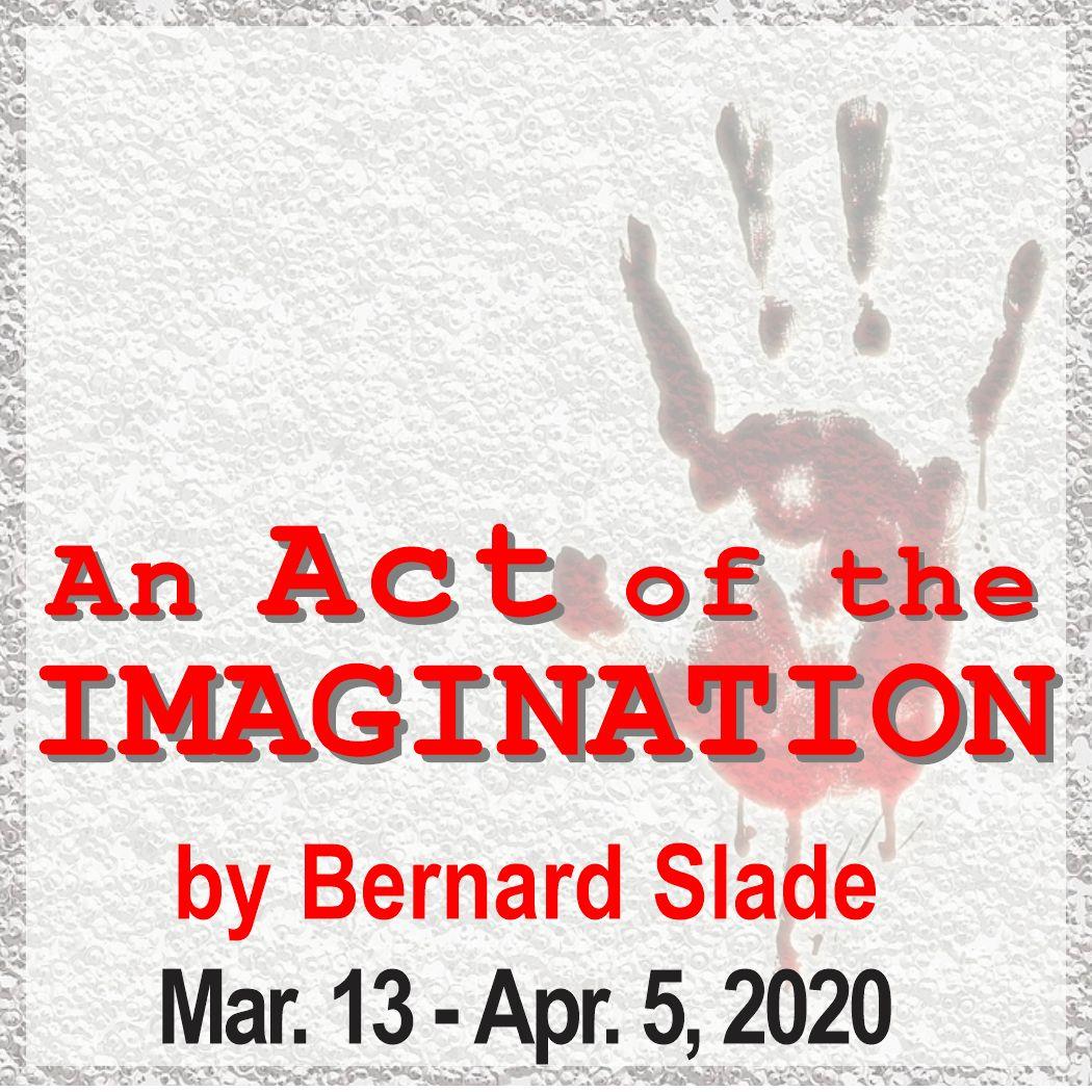 imagination20 1